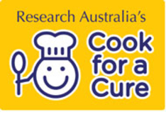 Cook-for-a-Cure-Logo-for-we.jpg