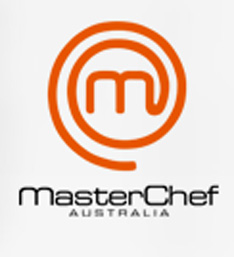 MasterChef 2014 Applications Now Open