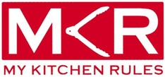 MKR Series 5 Applications Now Open