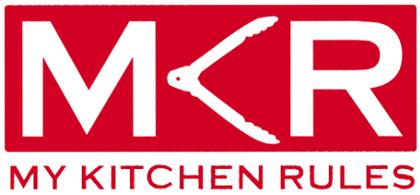 MKR Series 4 Applications Now Open